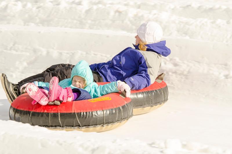 Snow-Tubing_12-30-14_Snow-Trails-30.jpg