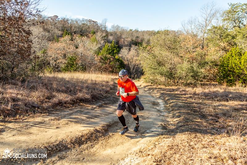 SR Trail Run Jan26 2019_CL_5060-Web.jpg