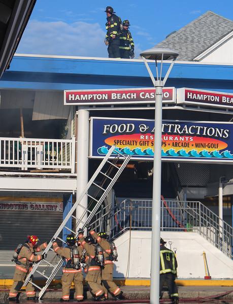 hampton beach fire 8.jpg