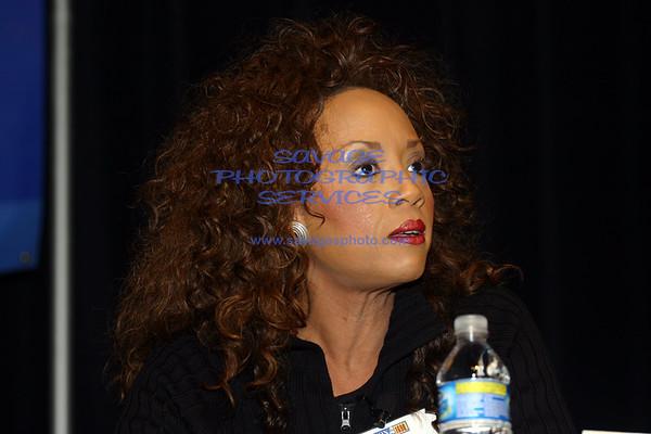 Santita Jackson