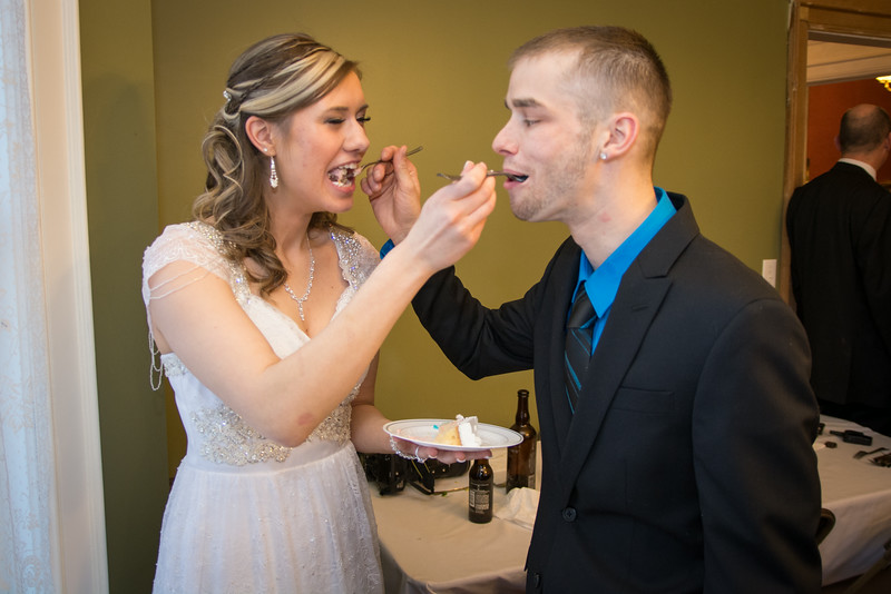 wedding finals-415.jpg