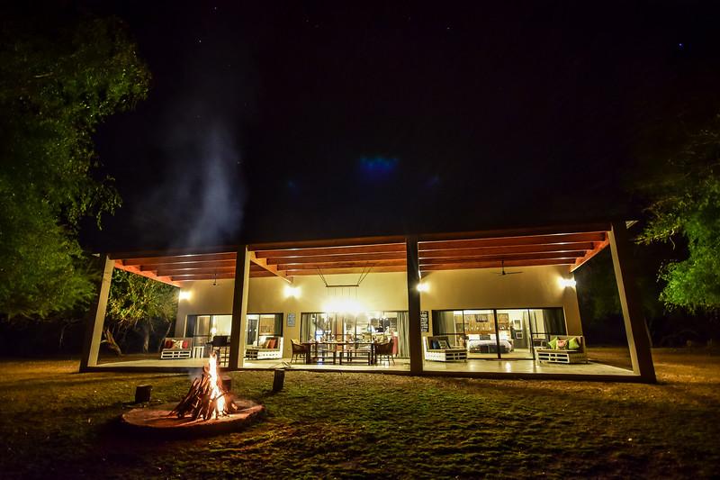 Mananga PBR 2016 Org-86.JPG