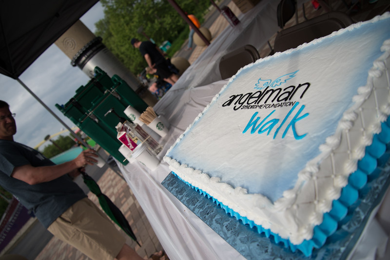 ASFWalk_Cincy_2015_042.jpg