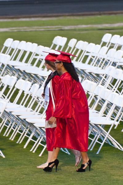 Family-Campbell-Emily's Graduation 2012-8.jpg