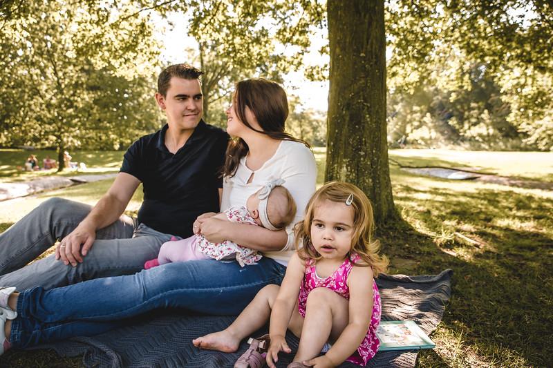 HR - Fotosessie - Familie De Graaf-150.jpg