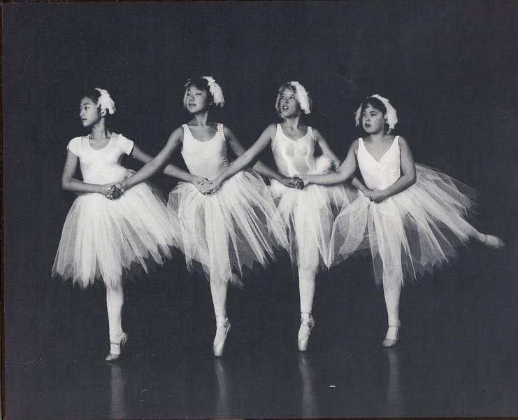 Dance_1309_a.jpg