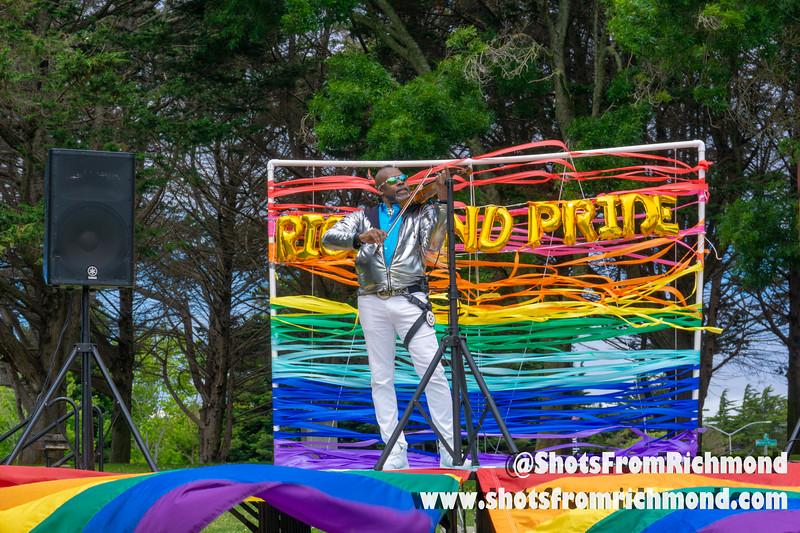 RichmondPride2019-155.jpg