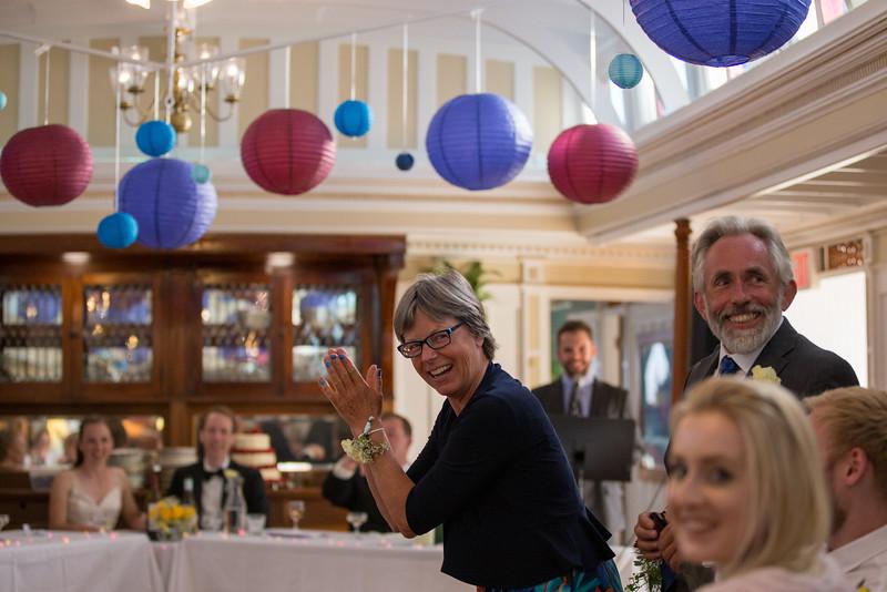 A&D Wedding Reception Pt.1-91.jpg