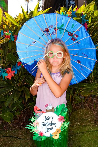 Joie's Birthday Luau-31.jpg