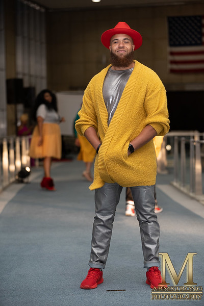 Plus Fashion
