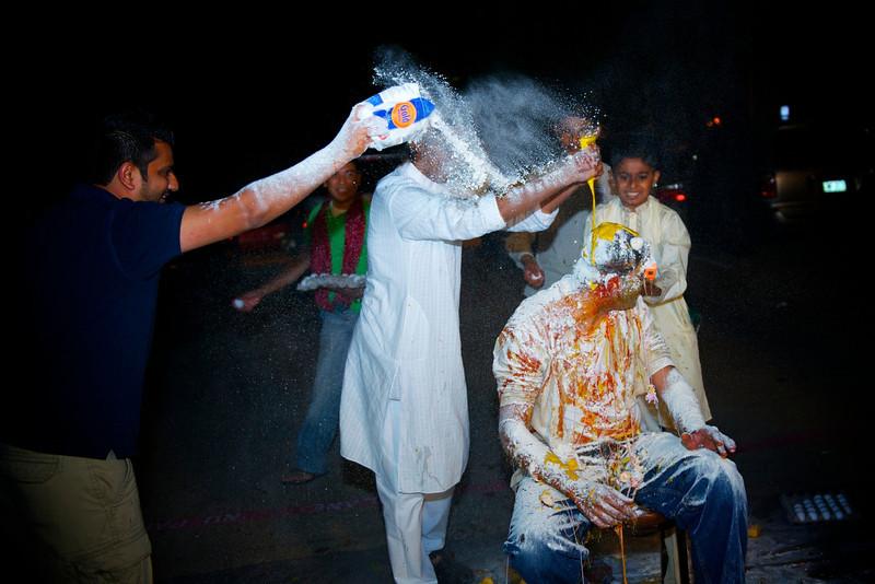 Rahim-Pithi-2012-06-00762.jpg