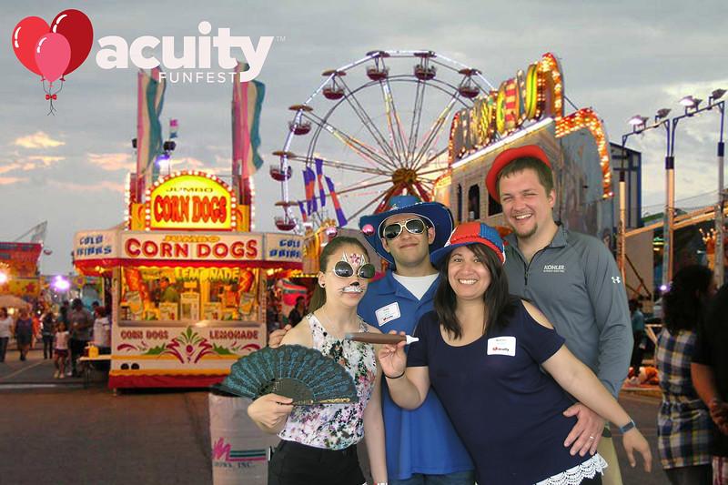 6-8-19 Acuity Funfest (118).jpg