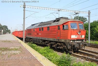 Baureihe 232 (001-399)
