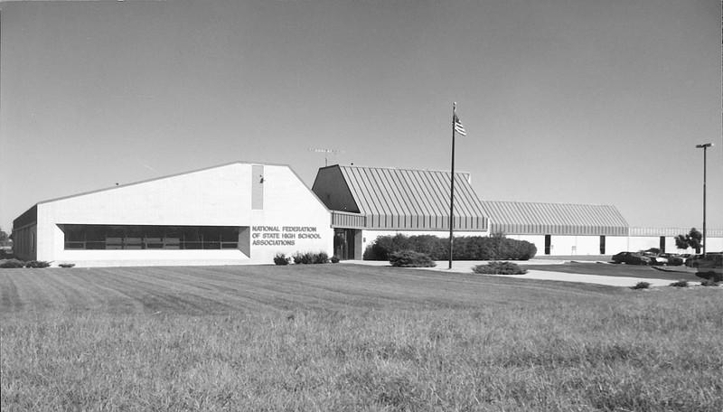 NFHS BLDG - Kansas City.jpg