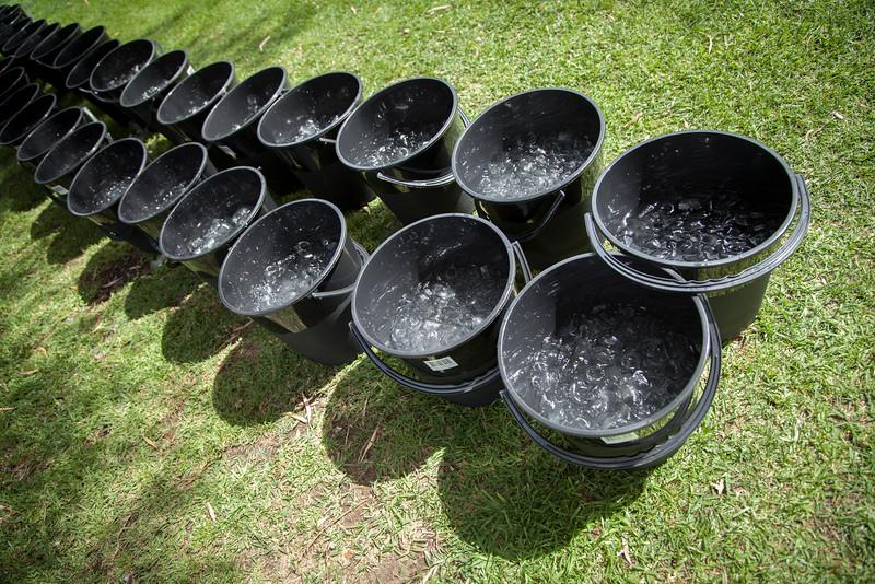 31Oct2014_Ice Bucket Challenge at Scotch_0020 as Smart Object-1.jpg