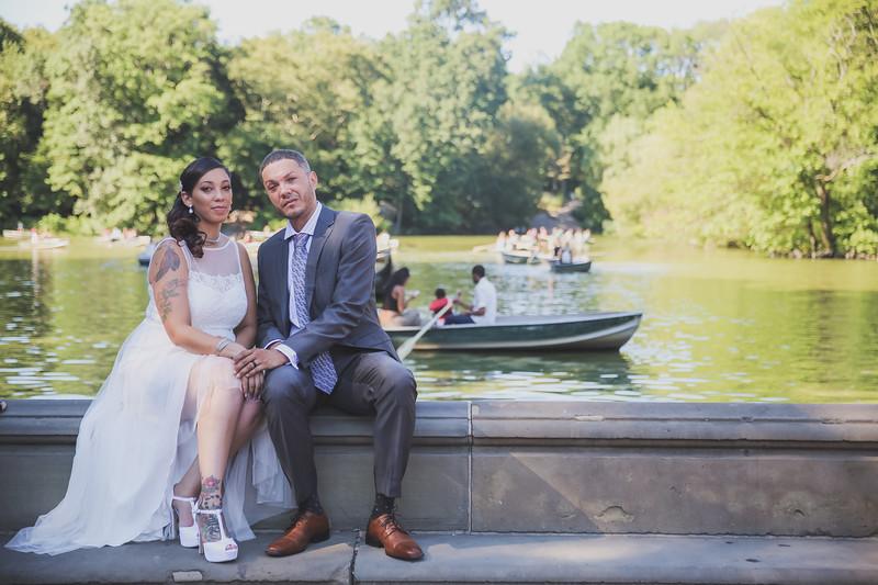 Central Park Wedding - Tattia & Scott-127.jpg