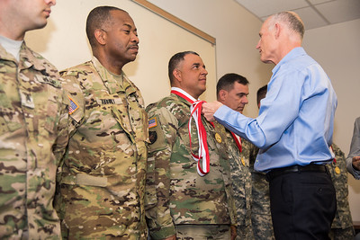 3-29-2017 Jacksonville Military Roundtable