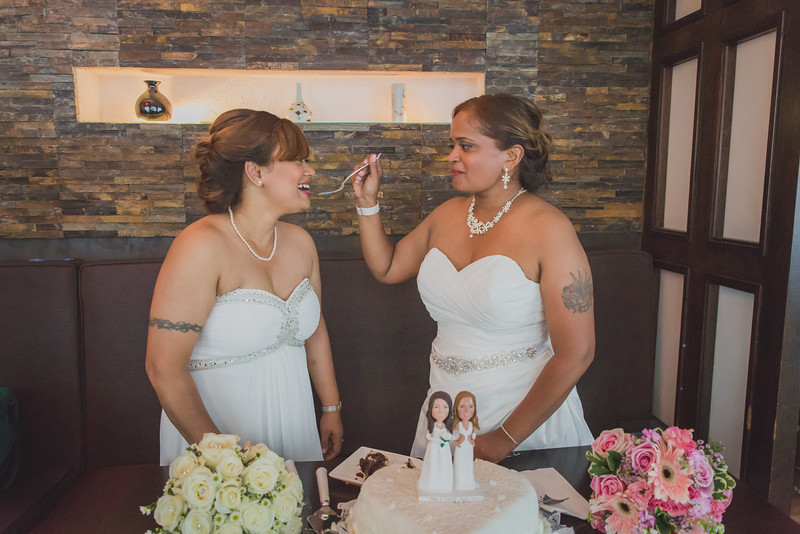 Central Park Wedding - Maya & Samanta (219).jpg