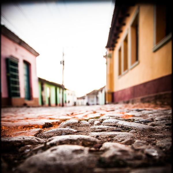 Cuba-Trinidad-IMG_1539.jpg