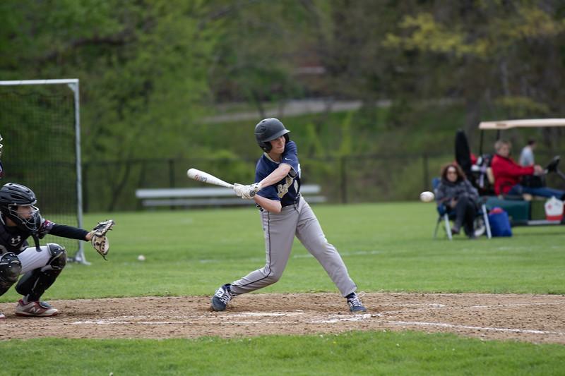 nhs_baseball-190515-146.jpg