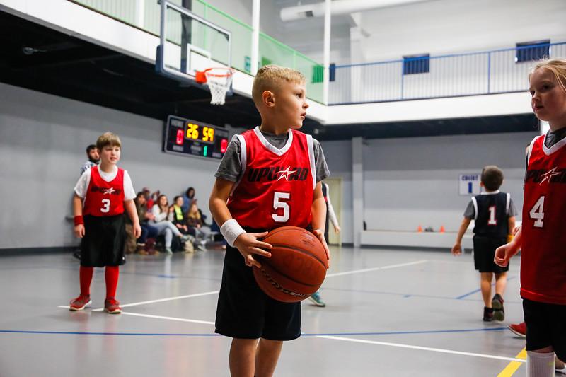 Upward Action Shots K-4th grade (587).jpg