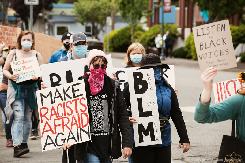 BLM-Protests-coos-bay-6-7-Colton-Photography-198.jpg
