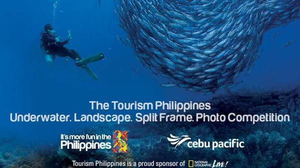Tourism Philippines.jpg