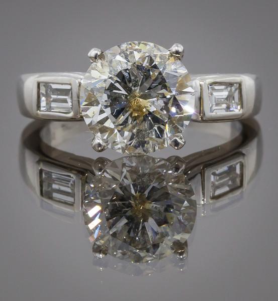 Jewelries-8277.jpg