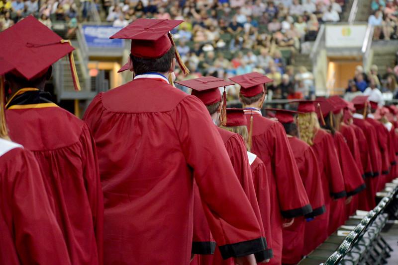 RHS-Graduation-2018_016.jpg