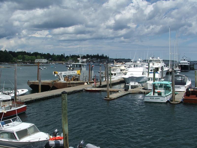 Maine 2007 148.JPG