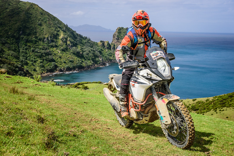2018 KTM New Zealand Adventure Rallye - Northland (708).jpg