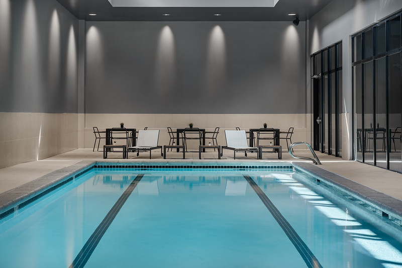 Sonder-Denver-Atelier-Amenities-PoolTight.jpg