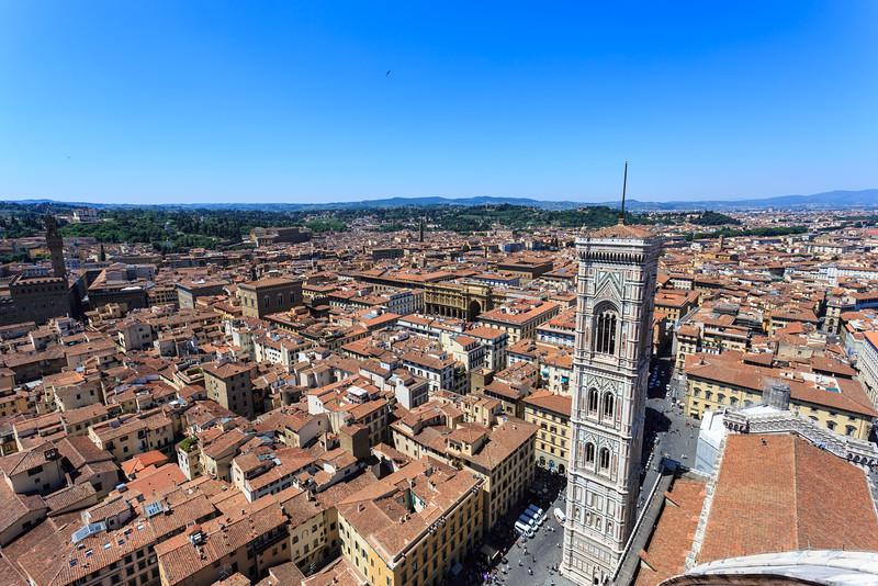 2015.06.06 Florence 0100.jpg