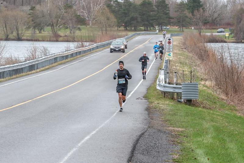 St-Law Marathon-2019-69.jpg