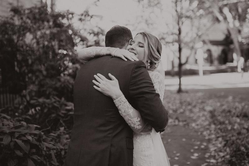 Seattle Wedding Photographer-53.jpg