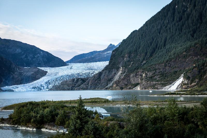 Juneau-9367.jpg