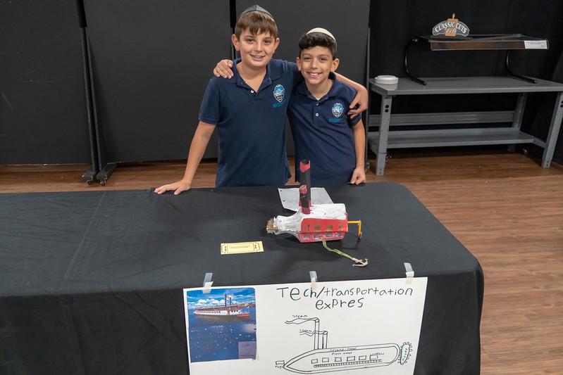 Grade 4 Florida History Projects | Scheck Hillel Community School-9.jpg