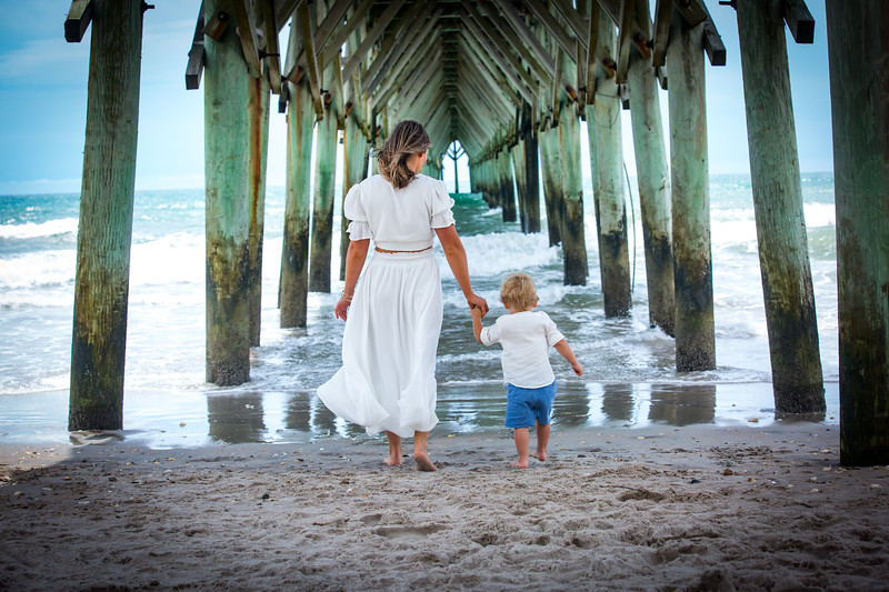 Topsail Island Family - Engagment photos-317.jpg
