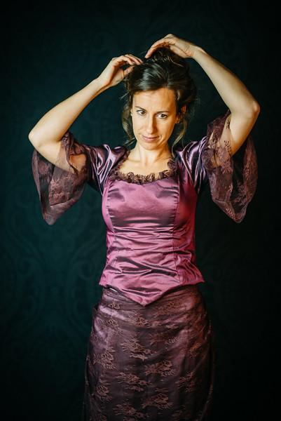 portret-BelleEpoque-Esther-studio-2.jpg