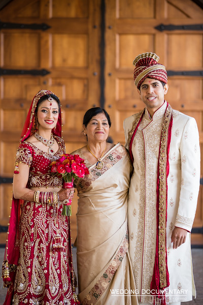Deepika_Chirag_Wedding-609.jpg