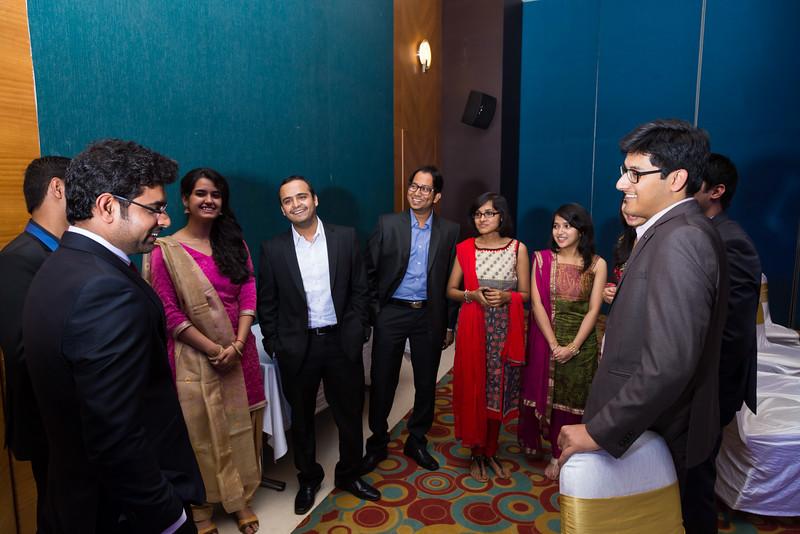 bangalore-engagement-photographer-candid-133.JPG