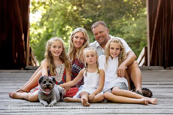 Bell | Family