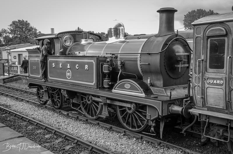130811_Bluebell_Railway_0341.jpg