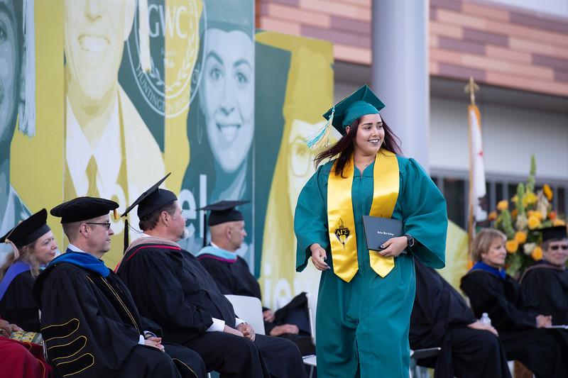 GWC-Graduation-2019-3224.jpg