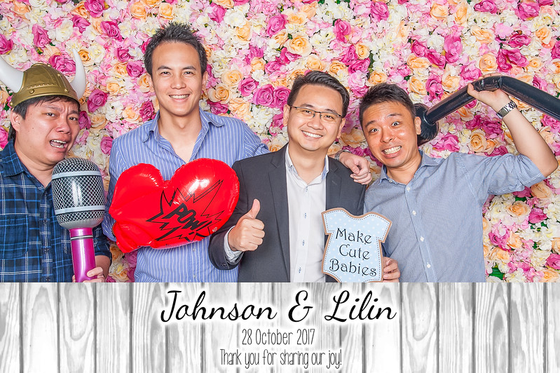 Johnson & Lilin-74.JPG