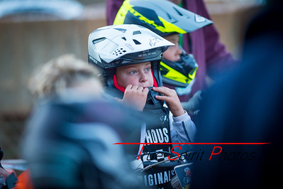 Junior Friday Practice Manjimup 15000 31.05.2019