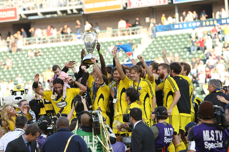 20081123_MLSCup_1951