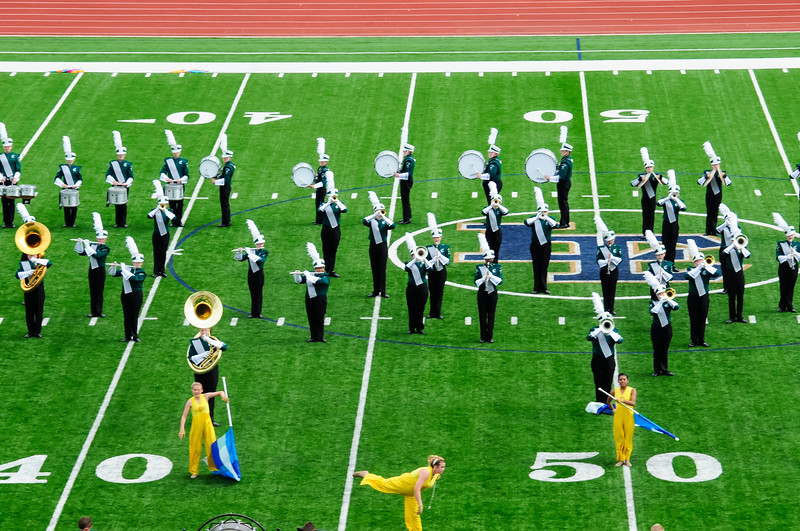 Little Elm 2012-63.jpg