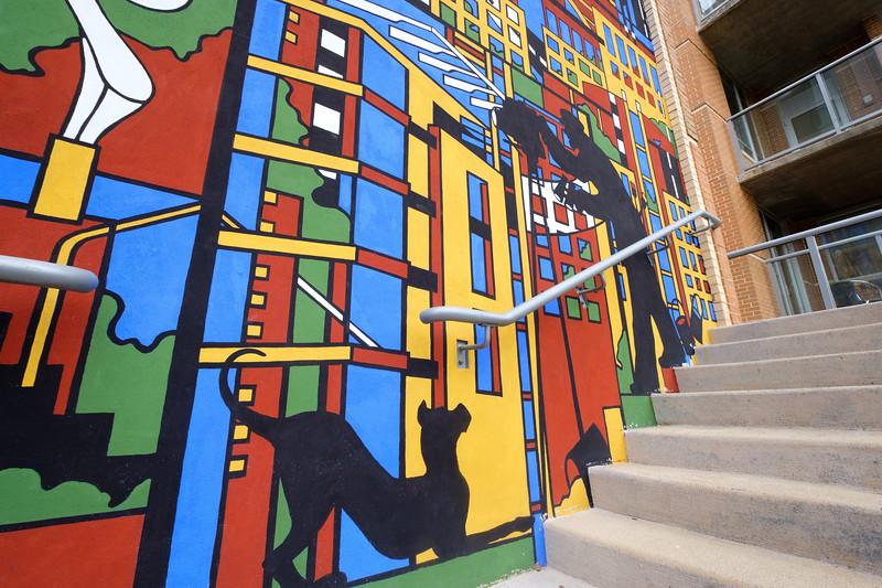 11-Midtown-Community-Mural-008-Charlotte-Geary.JPG