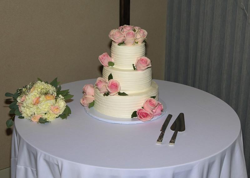A&F_wedding-367.jpg